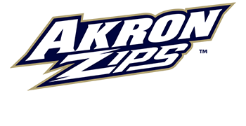 Akron University Athletics