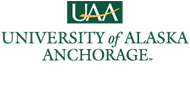 University of Anchorage Alaska
