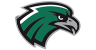 Northeastern State Athletics