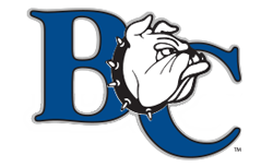 Barton Athletics