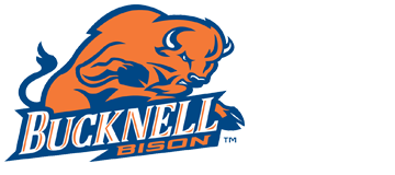 Bucknell Athletics