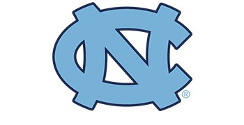 UNC Field Hockey