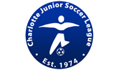 Charlotte Junior Soccer