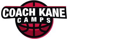 Coach Kane Basketball Camps