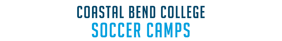 Coastal Bend College Mens Soccer