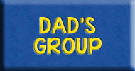 Dads Group