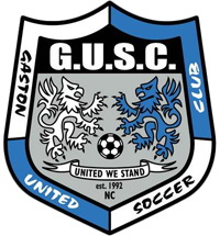 Gaston United Soccer Club