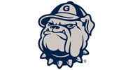 Georgetown Athletics - Secondary