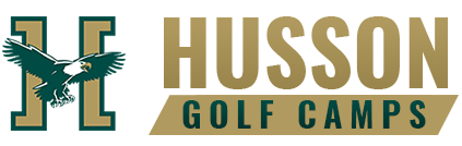 Husson University Mens and Womens Golf