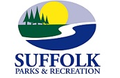 Suffolk Parks and Recreation