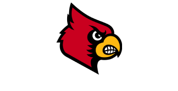 Cards Field Hockey