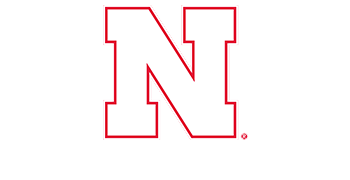 Nebraksa Volleyball