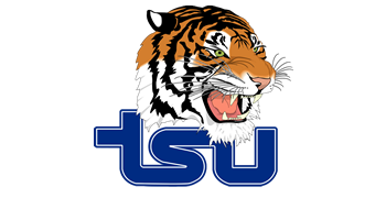 Tennessee State University Basketball