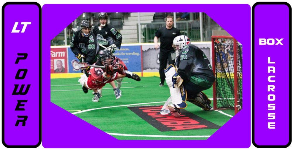 Xl Sports Apex >> Red Devil United Lacrosse Competitive Travel Club Lax