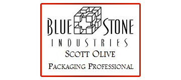 Blue Stone Industries
