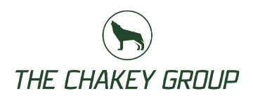 The Chakey Group