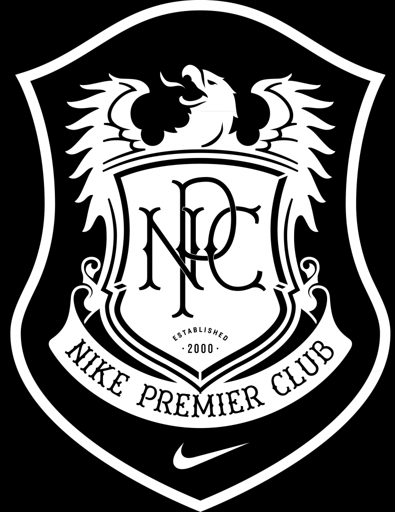 Lake Norman Soccer Club - powered by Oasys Sports