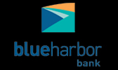 Blue Harbor Bank