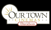 Our Town Cinemas