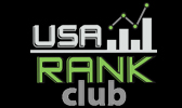 USA Rank Club