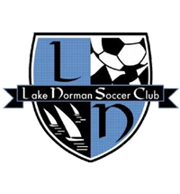 Lake Norman Soccer Club