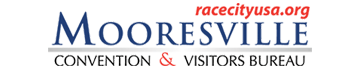 Mooresville Convention & Visitors Bureau