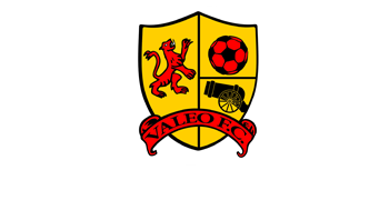 Valeo Football Club