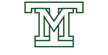 Montana Tech Women's Basketball