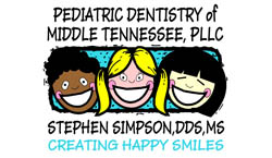 Pediatric Dentistry of Middle Tennessee