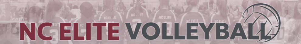 NC Elite Volleyball Club
