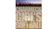 Char Meck Girls Softball