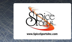 Spice Sports