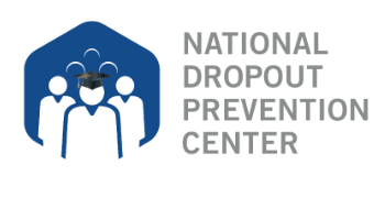 National Dropout Prevention Center