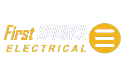 First Source Electical
