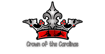 Crown of the Carolinas