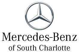 Awesome Mercedes Benz Of. South Charlotte