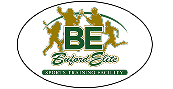 Buford Elite Sports Training Facility