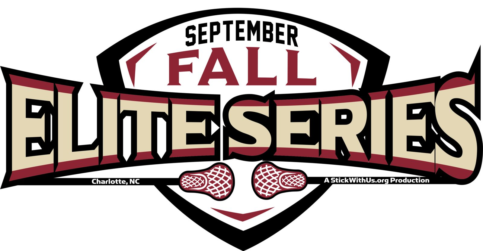 FALL ELITE SERIES PLAY DAY