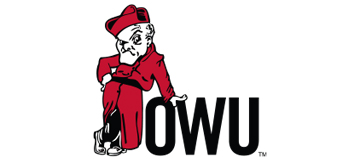 Ohio Wesleyan Athletics