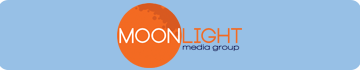 Moonlight Media Group