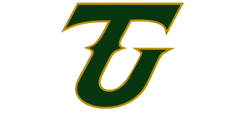 Tiffin Football