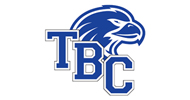 Trinity Baptist College Men's Basketball