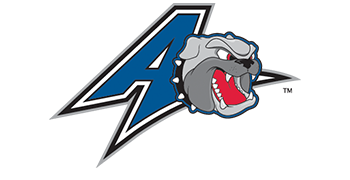 UNC Asheville Athletics