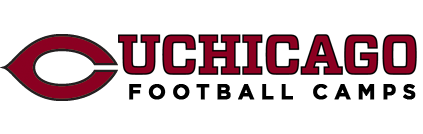 University of Chicago Football