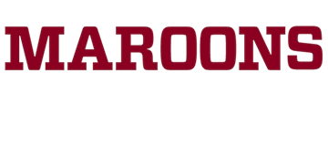 University of Chicago Maroons
