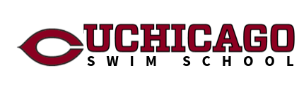 University of Chicago Swimming