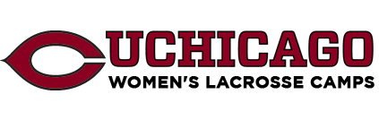 University of Chicago Womens Lacrosse