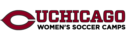 University of Chicago Womens Soccer
