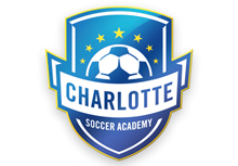 Charlotte Soccer Academy