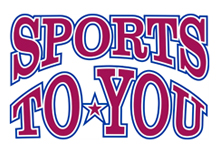 Sports To You